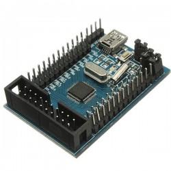 ARM Cortex-M3 STM32F103C8T6 STM32 Development Board Core Board