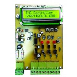 SmartTronik THC Controler